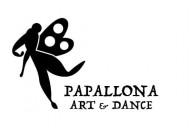 PAPALLONA ART