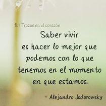 Buenos días  Cuidaros mucho ❤️ #quedateencasa #yomequedoencasa #seresponsable #seamable